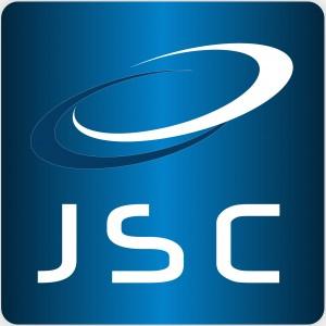 JSC_cor-1
