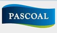logo pascoal