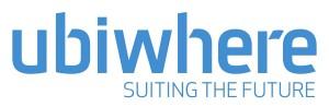 logo ubiwhere