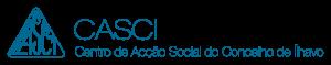 logotipo-CASCI